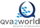 Logo qva2world